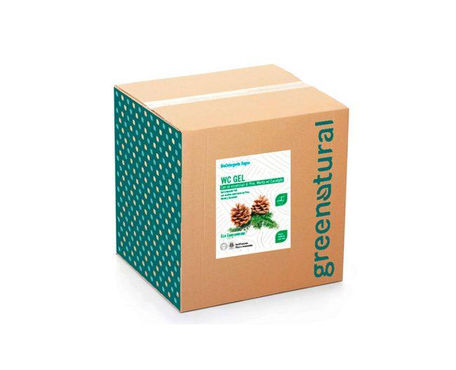 bag-in-box-wc-gel-10kg