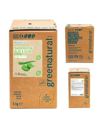 bag in box bagnodoccia_aloe_olivo-5kg-greenatural