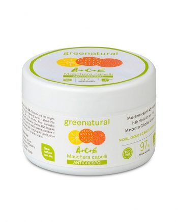 maschera-ace-greenatural-200ml_