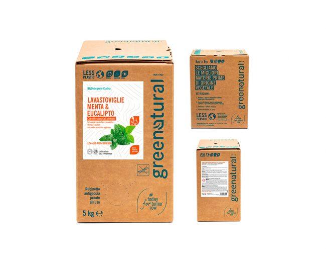bag-in-box-Lavastoviglie-menta-eucalipto-5kg