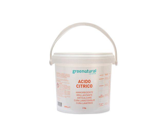 secchiello_acido_citrico_2kg