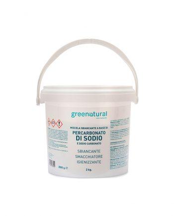 secchiello_percarbonato-di-sodio-2kg