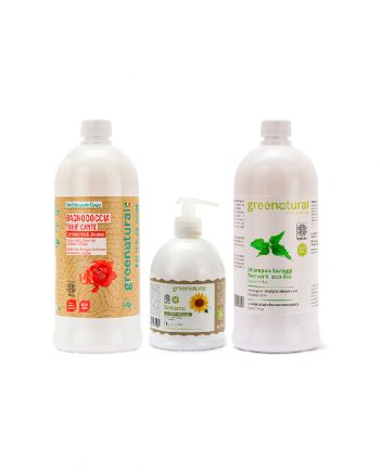 entry-pack-linea-corpo-greenatural-1litro-3-prodotti