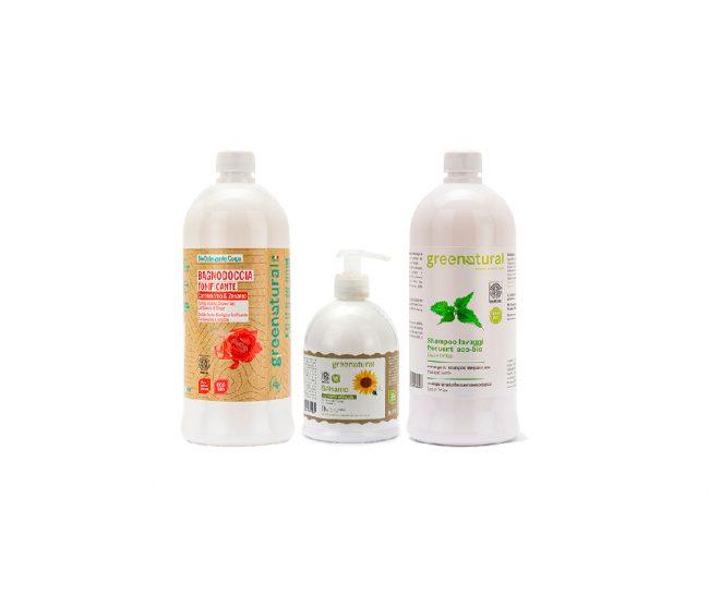 entry-pack-linea-corpo-greenatural-1litro-3-prodotti