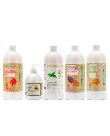 expert-pack-linea-corpo-greenatural-5-prodotti