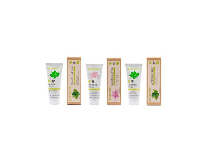 pack-3-dentifricio-ecobio-greenatural