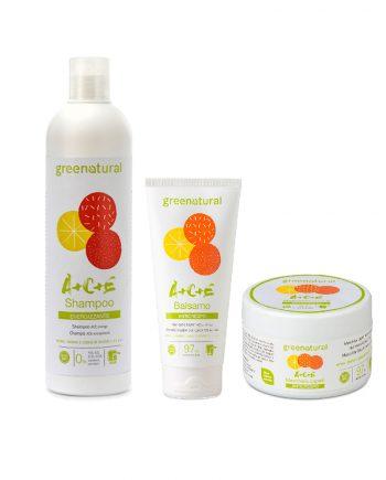 routine-capelli-ace-greenatural-3-prodotti