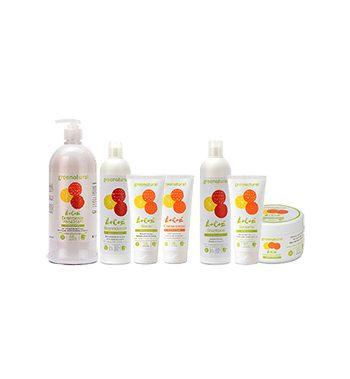routine-comppleta-ace-greenatural-7- prodotti