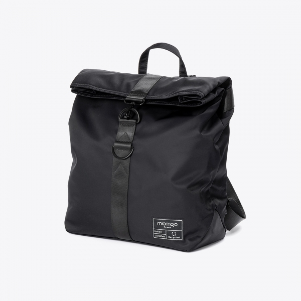zaino_recycled_backpack_penelope_lato
