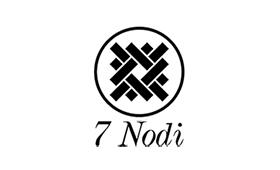 7nodi-carosello-280x170