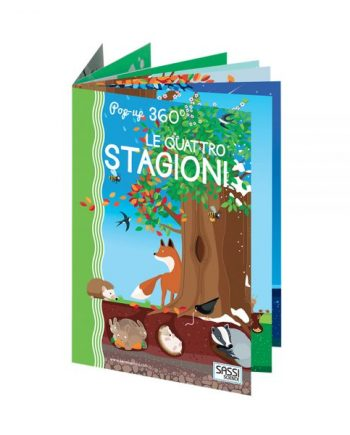 copertina-libro-Le-quattro-stagioni