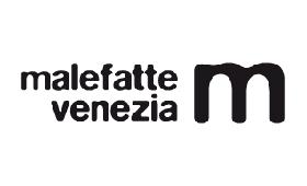 Malefatte-carosello-280x170