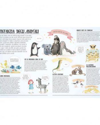 pagina-libro-e-arrivato-un-cucciolo-famiglie-del-mondo-animale