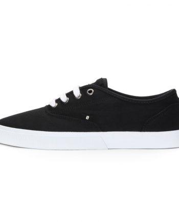 ethletic-fair-sneaker-kole-jet-black (3)