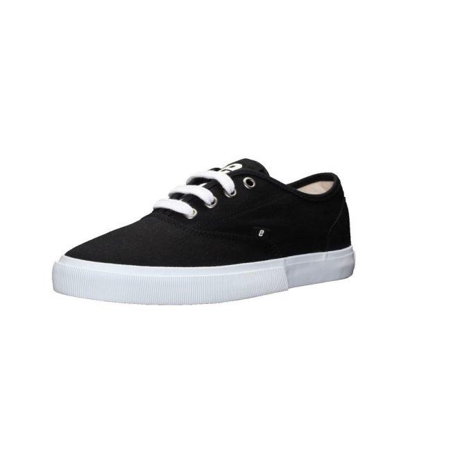 ethletic-fair-sneaker-kole-jet-black (6)