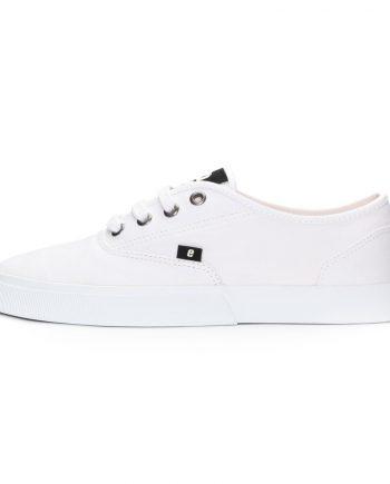 ethletic-fair-sneaker-kole-just-white (3)