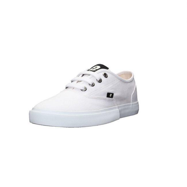 ethletic-fair-sneaker-kole-just-white (4)