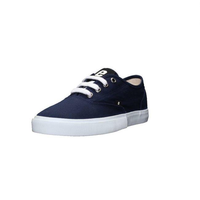 ethletic-fair-sneaker-kole-ocean-blue (2)