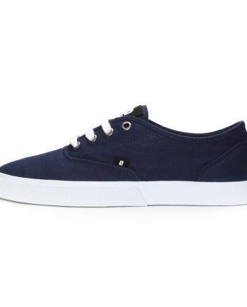 ethletic-fair-sneaker-kole-ocean-blue