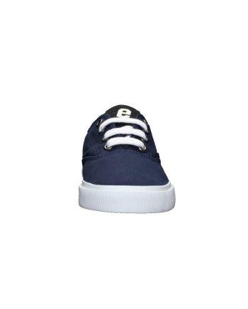 ethletic-fair-sneaker-kole-ocean-blue (4)
