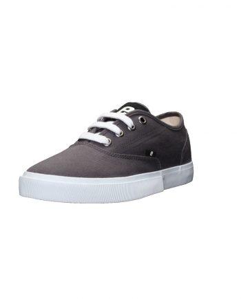 ethletic-fair-sneaker-kole-pewter-grey (2)
