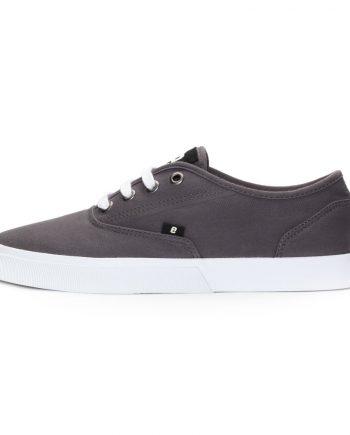 ethletic-fair-sneaker-kole-pewter-grey (3)