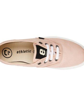 ethletic-fair-sneaker-kole-sea-shell (4)