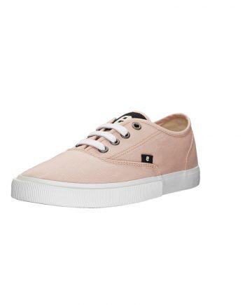 ethletic-fair-sneaker-kole-sea-shell (5)
