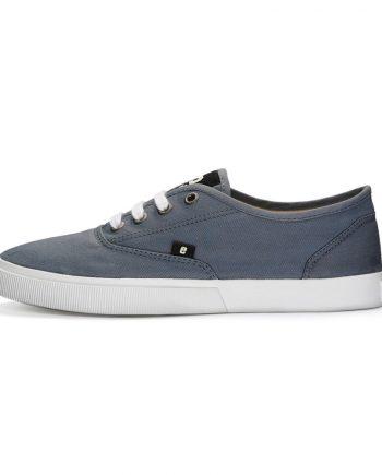 ethletic-fair-sneaker-kole-workers-blue (1)