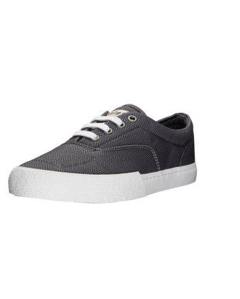 ethletic-fair-sneaker-randall-ii-fishbone-navy (2)