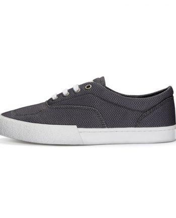 ethletic-fair-sneaker-randall-ii-fishbone-navy