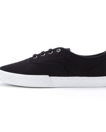 ethletic-fair-sneaker-randall-ii-jet-black