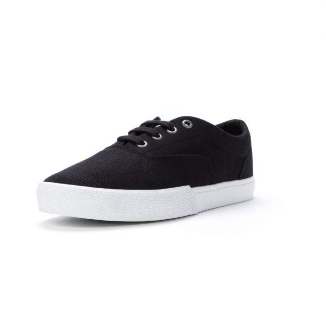 ethletic-fair-sneaker-randall-ii-jet-black (6)