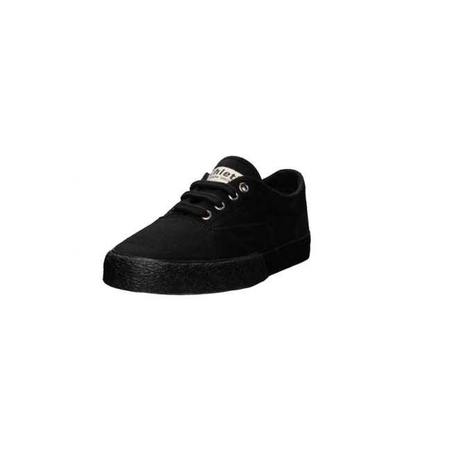 ethletic-fair-sneaker-randall-ii-jet-black-jet-bla-1