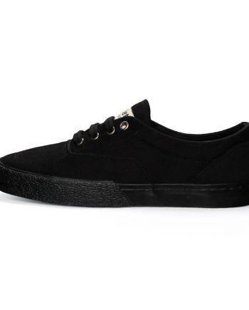 ethletic-fair-sneaker-randall-ii-jet-black-jet-black