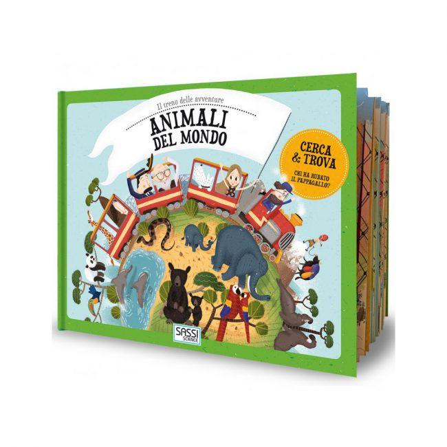 copertina-libro-il-treno-delle-avventure-animali-del-mondo-1