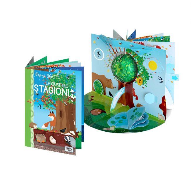 libro-bambini-le-quattro-stagioni