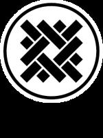 logo_tondo_con scritta sotto_