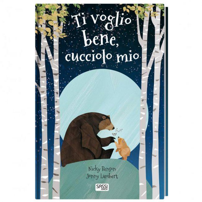 copertina-libro-ti-voglio-bene-cucciolo-mio