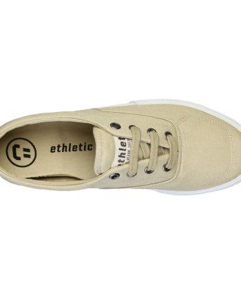 Ethletic Fair Sneaker Randall II Sage Velvet (1)