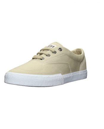Ethletic Fair Sneaker Randall II Sage Velvet (4)