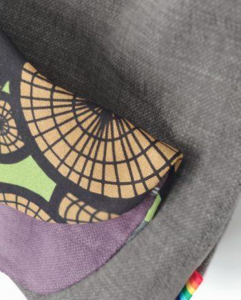 borsa-artigianale-grigia-tasca-tracolla (7)
