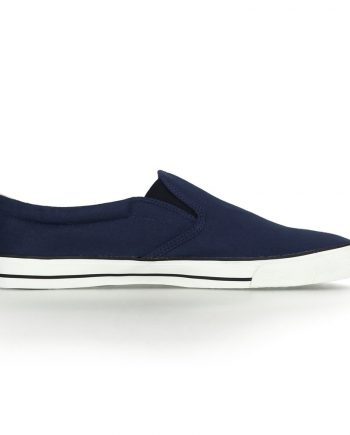 ethletic-fair-deck-classic-ocean-blue (5)