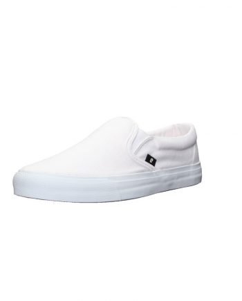 ethletic-fair-deck-collection-just-white (4)