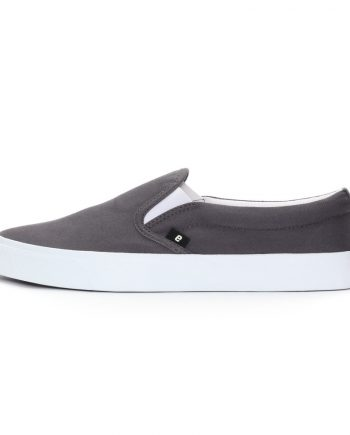ethletic-fair-deck-collection-pewter-grey (3)