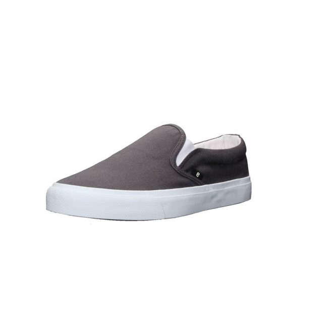 ethletic-fair-deck-collection-pewter-grey (4)