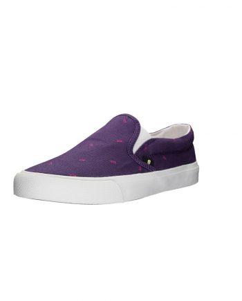 ethletic-fair-deck-collection-snow-leopard-purple (1)