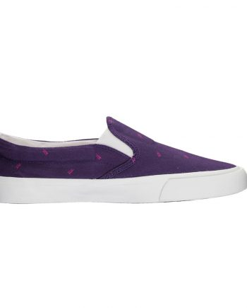 ethletic-fair-deck-collection-snow-leopard-purple (3)