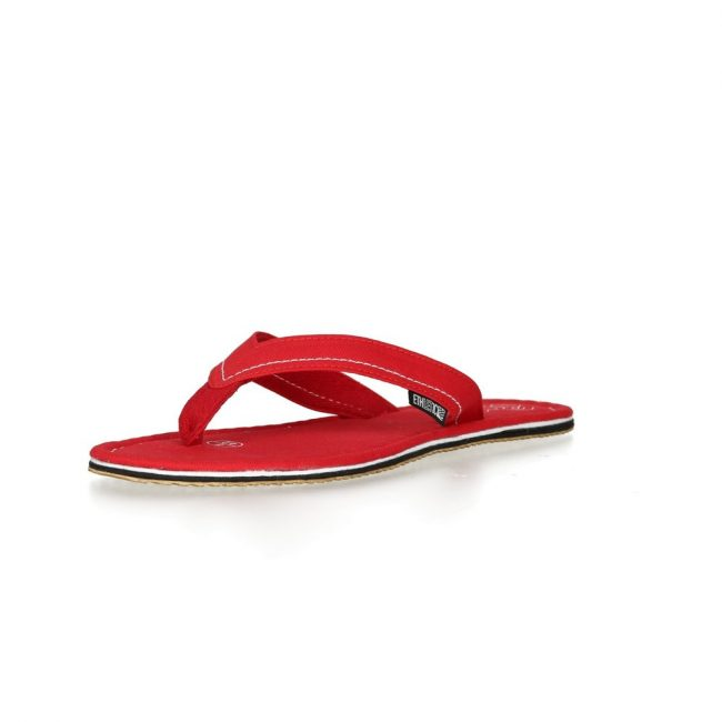 ethletic-fair-flip-collection-17-cranberry-red (5)