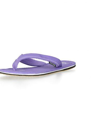 ethletic-fair-flip-collection-17-purple-rain (1)